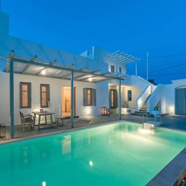 Two-Bedroom-Villa-with-Private-pool