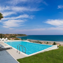 Villa-Seven-Sea-Front-Villa-with-Private-pool